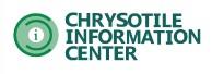 แร่ใยหิน Chrysotile ไครโซไทล์
