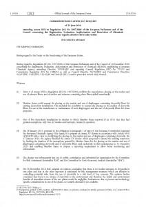 2.ENG_Commission_Regulation_22_June_2016_Page_1