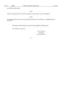 2.ENG_Commission_Regulation_22_June_2016_Page_3
